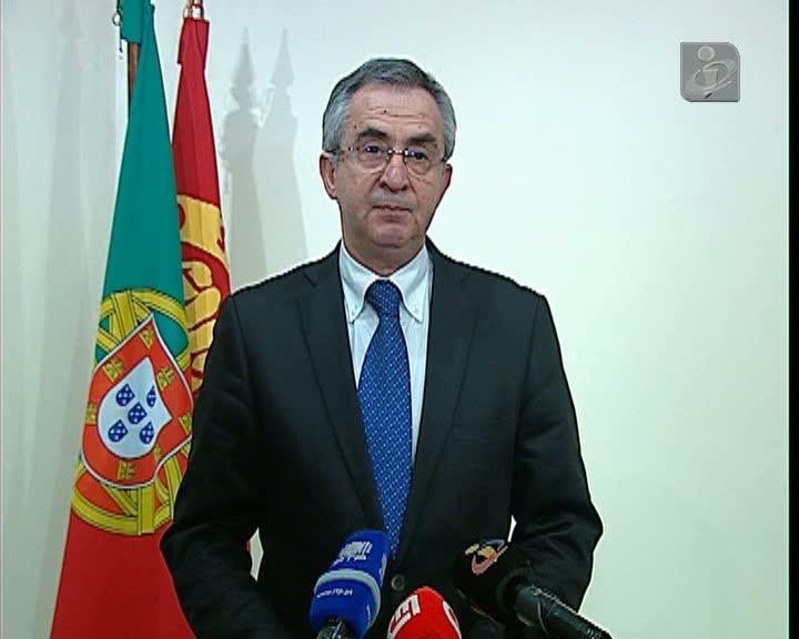 José Junqueiro