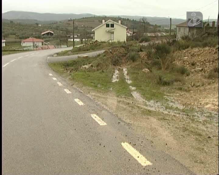 Rapaz de 13 anos morreu ao volante de «pick-up»