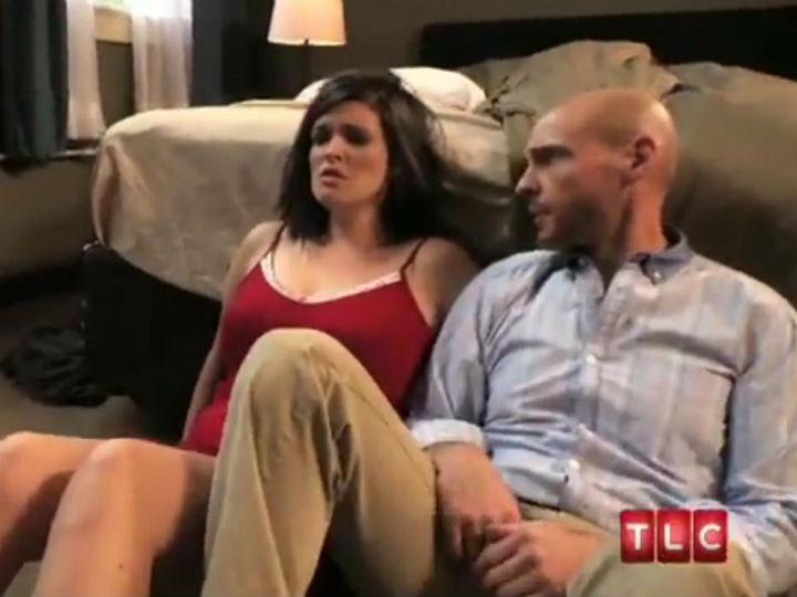 Três horas de orgasmos (Foto reprodução YouTube)