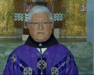 Padre Vítor Melícias