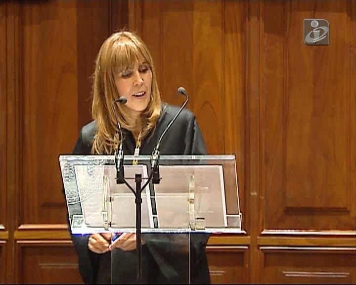 Elina Fraga