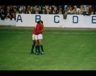 Eusébio FIFA