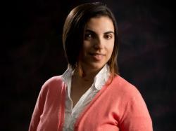 Manuela Micael