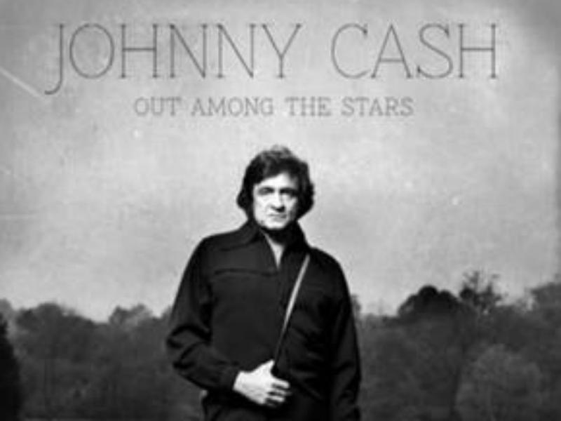 Johnny Cash (Reprodução)