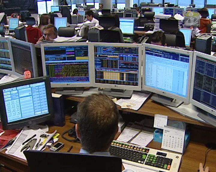 Portugal emite 1.250 ME com forte queda dos juros