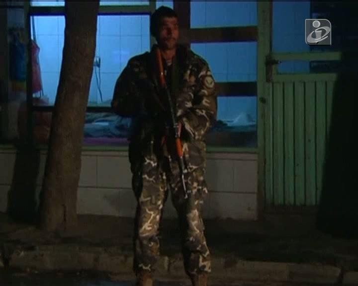 Afeganistão: representante do FMI morre em ataque a restaurante