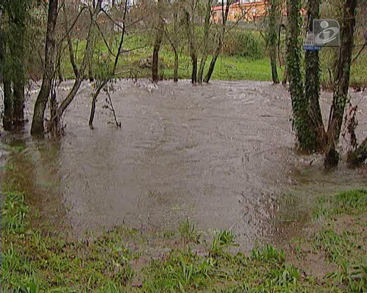Canoísta morre a descer rio em Arcos de Valdevez