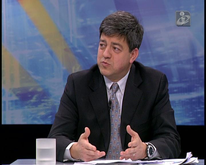 Joanaz de Melo