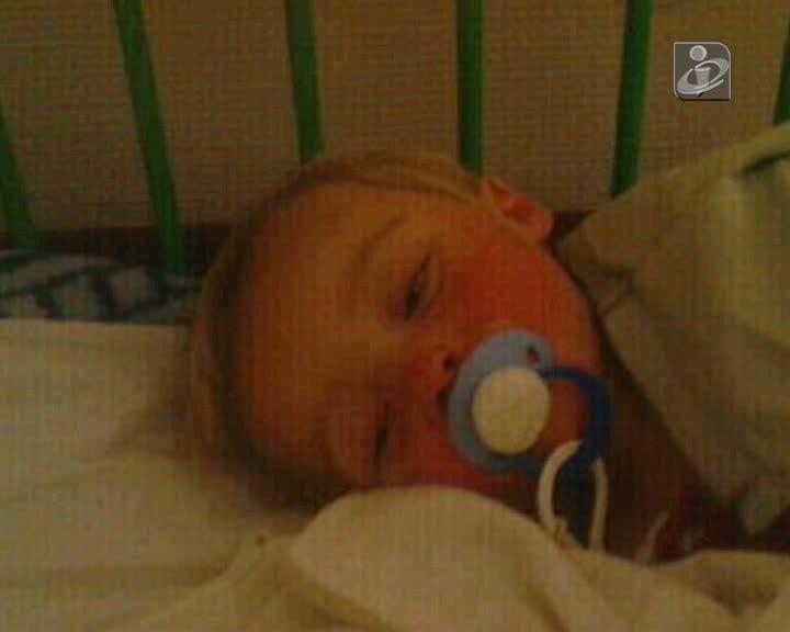 Madeira: menino vai para casa dos pais quando sair do hospital