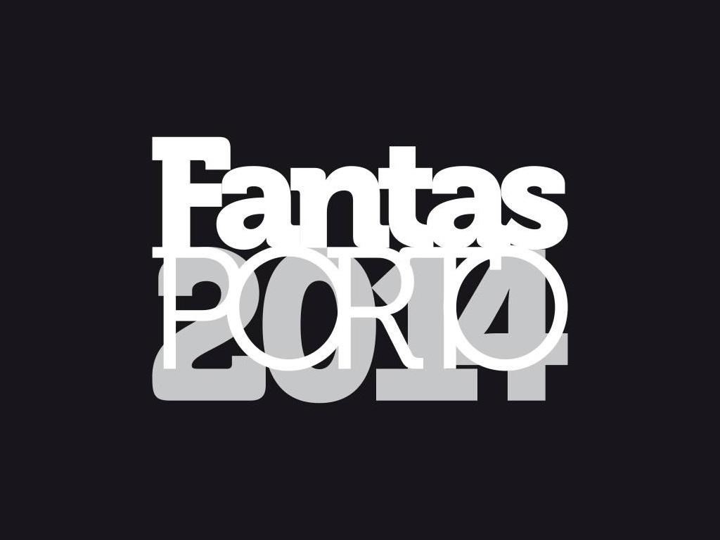 Fantasporto 2014