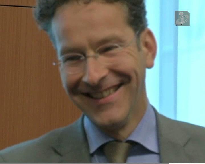 Decisão pós-troika será tomada «em março ou abril»