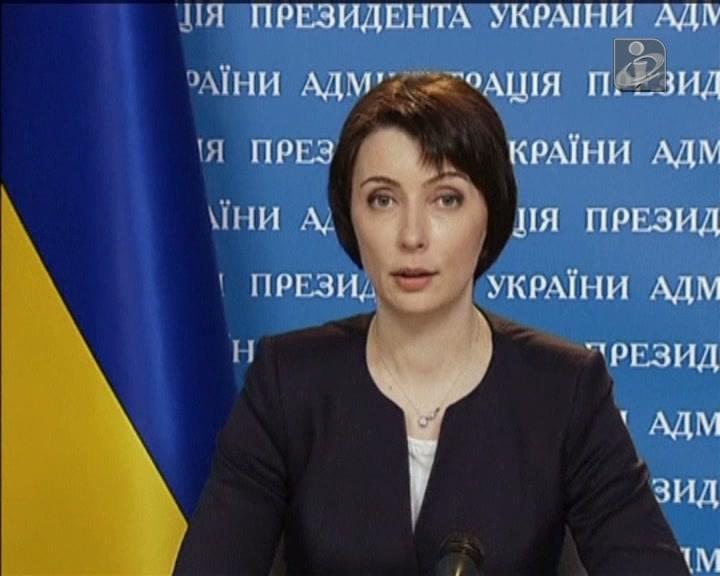 Governo ucraniano aceitou abolir as controversas leis antiprotesto
