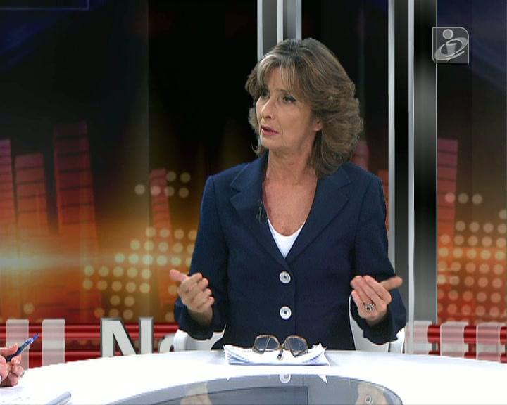 Referendo: «Exigia-se uma decisão política e Cavaco não a tomou»