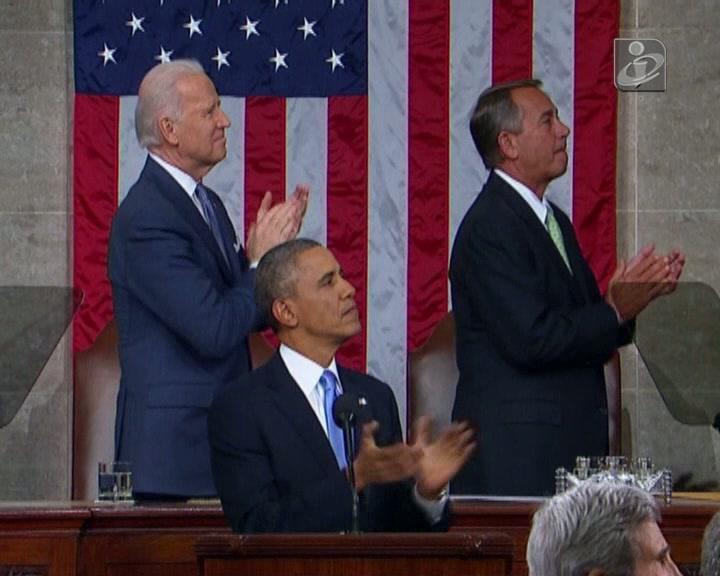 Obama elogia herói da guerra no Afeganistão