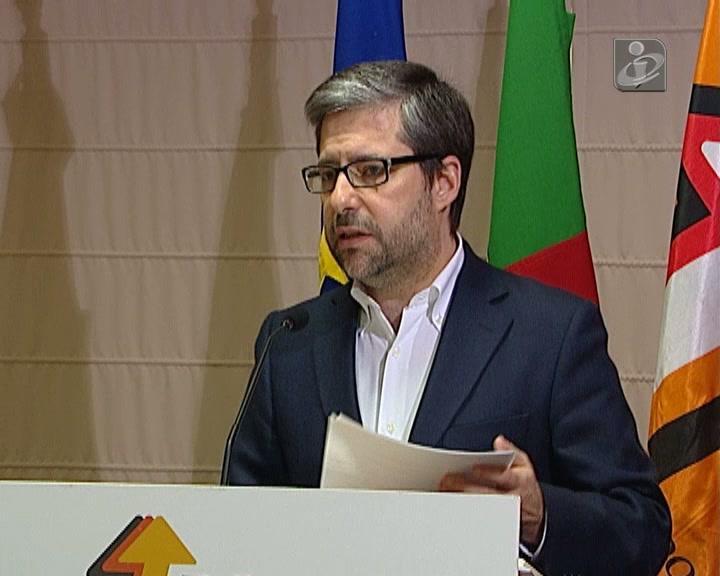 Marco António Costa - PSD