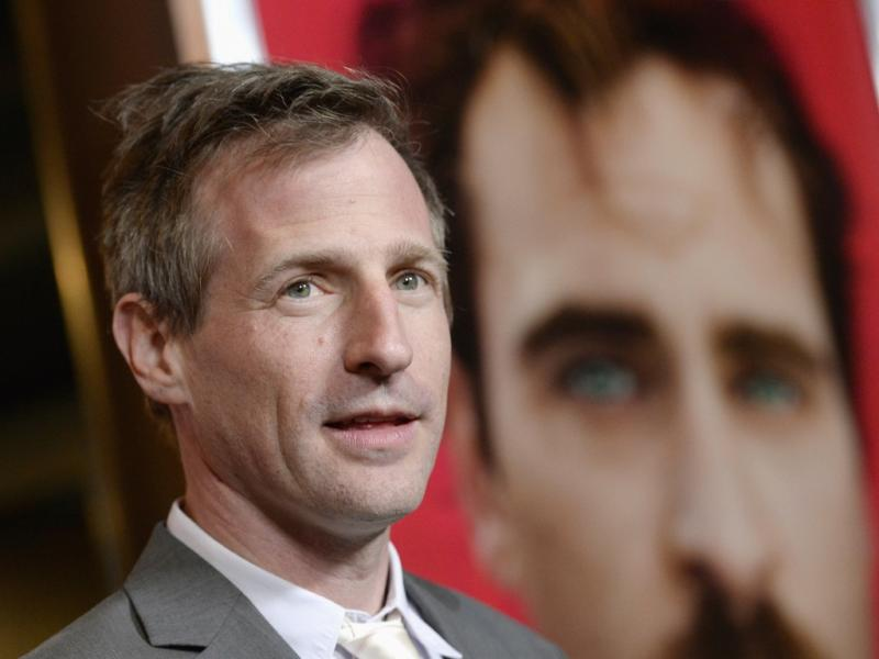 Spike Jonze (Reuters)