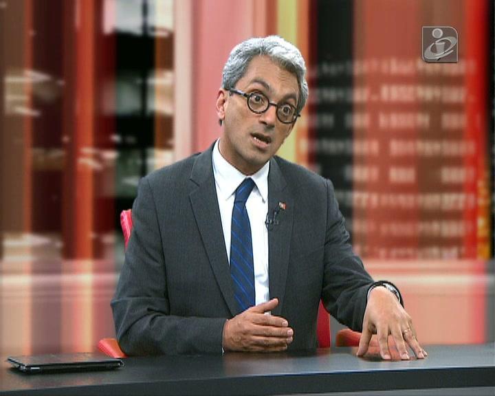 Miró: Secretário de Estado garante que não se vai demitir