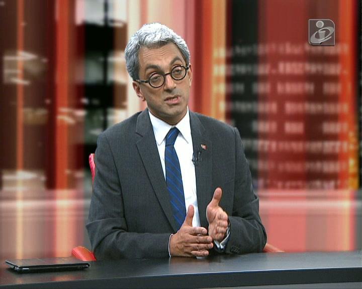 Miró: secretário de Estado garante que não se demite
