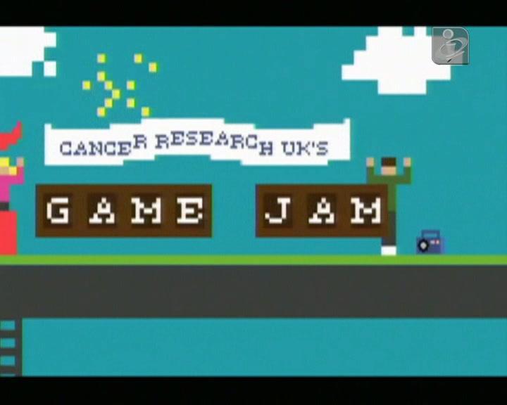 Jogo de telemóvel ajuda a investigar cancro da mama