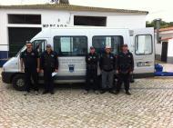 CCP Cavaquense - Equipa de pesca desportiva de mar