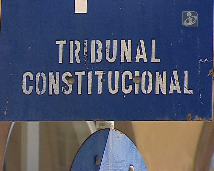 Provedor pede ao TC fiscalização de duas normas do OE2014