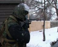 Direitos humanos e segurança na ordem do dia em Sochi