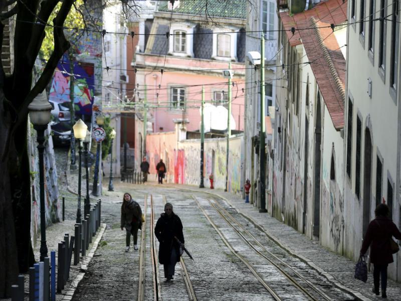 Lisboa (Lusa)