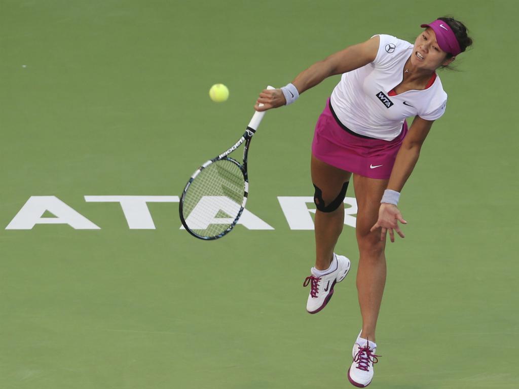 As principais lesões no tênis · Revista TÊNIS