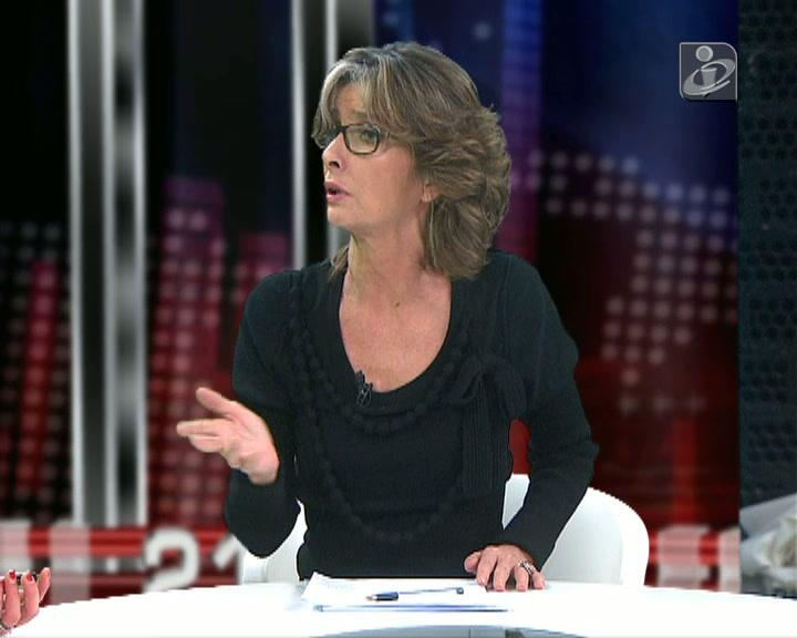 «Presidente da República não é ouvido por ninguém»