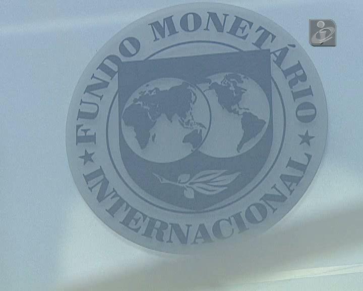 FMI pede «maior flexibilização no mercado de trabalho»