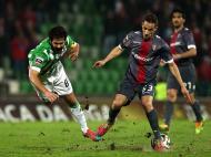 Rio Ave vs Braga (LUSA)