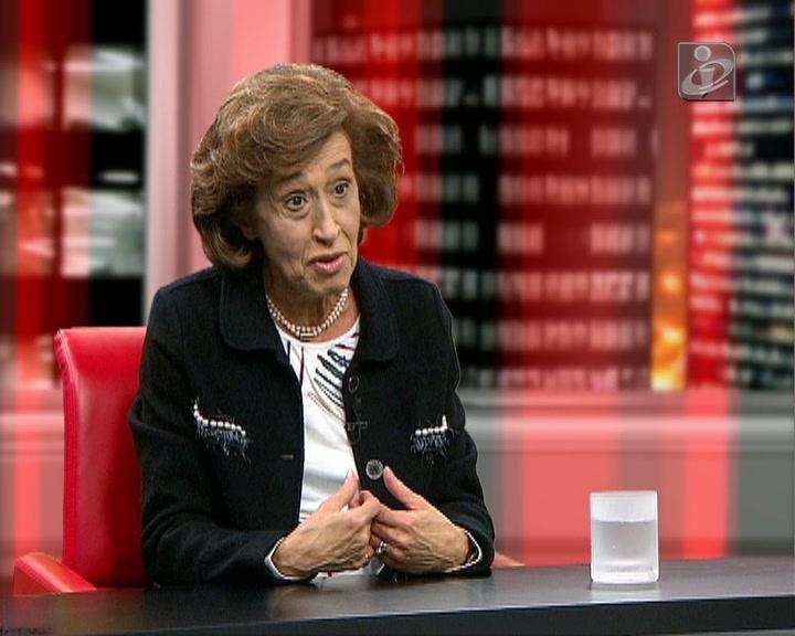 «Capucho esteve contra decisão da direção do PSD e tinha razão»