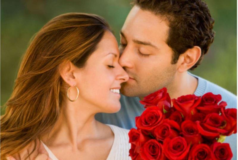 Estudos confirmam que o dinheiro pode comprar amor