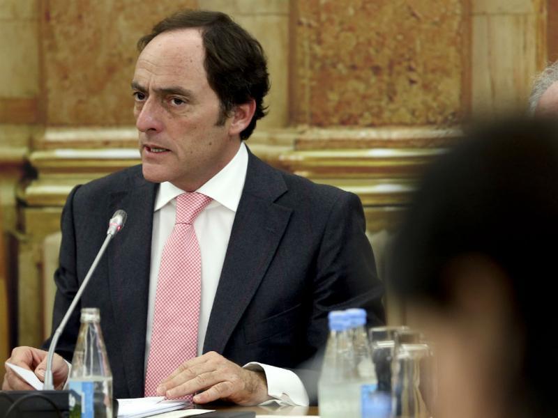 Paulo Portas (Lusa/ Tiago Petinga)