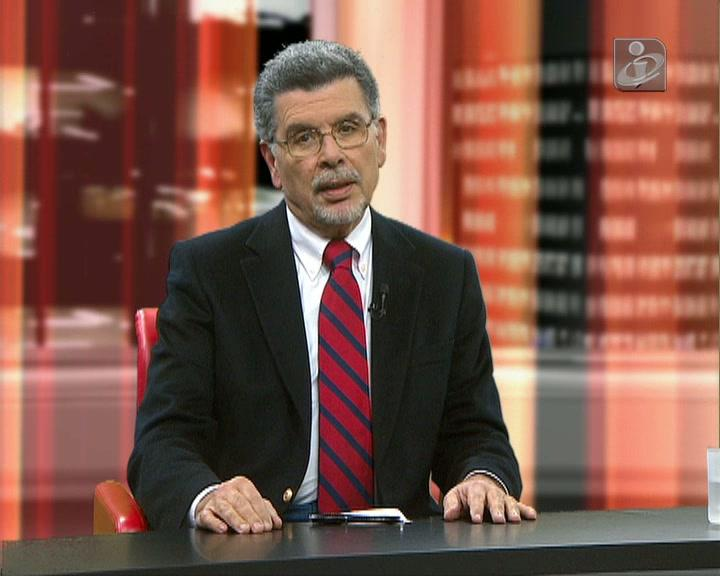 António Capucho: «Eu não cometi nenhuma ilegalidade»