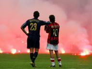 Anatomia: Inter-Milan, 2005