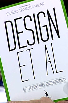 Os livros de Marcelo Rebelo de Sousa «Design Et Al»