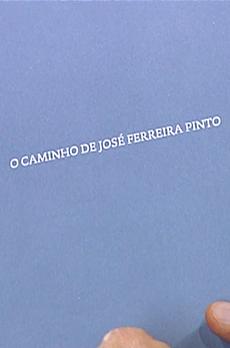 Os livros de Marcelo Rebelo de Sousa «O caminho de José Ferreira Pinto»