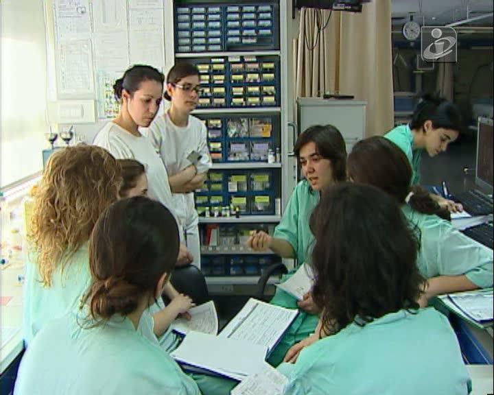 Cerca de 175 mil portugueses passaram a ter médico de família