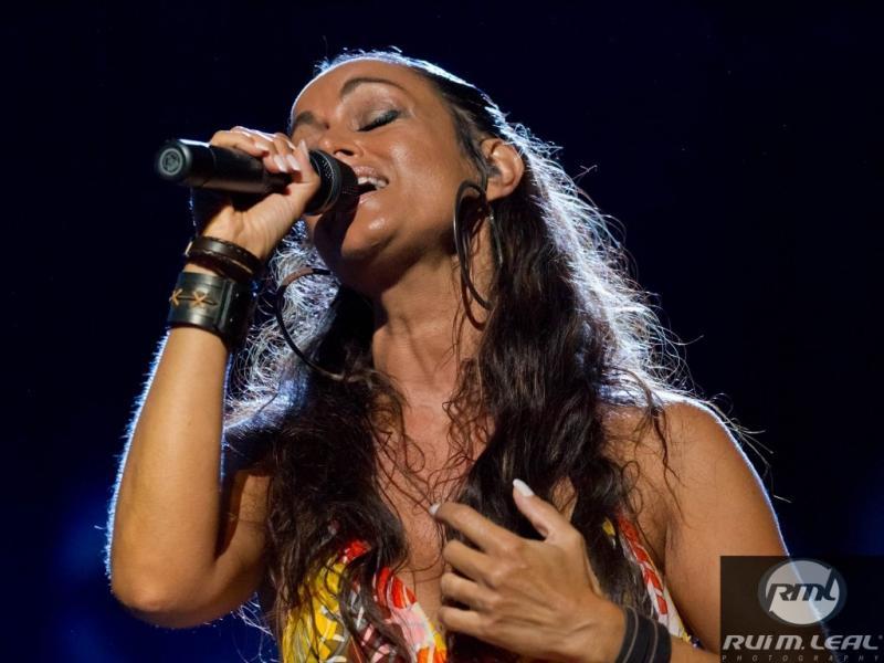 Rita Guerra (Rui M. Leal)