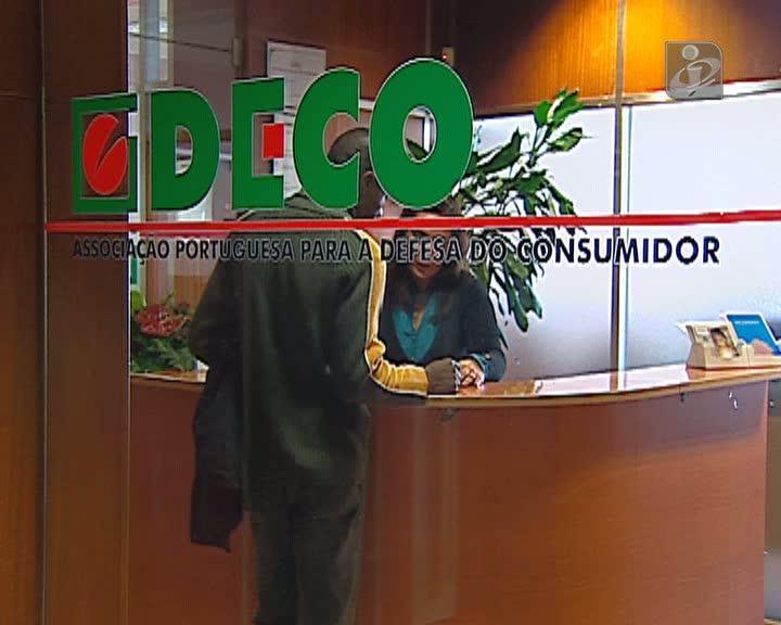 Portugueses pagam mais IMI do que devem