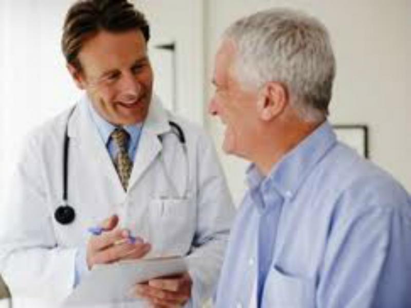 Autarquia reivindica mais médicos de família