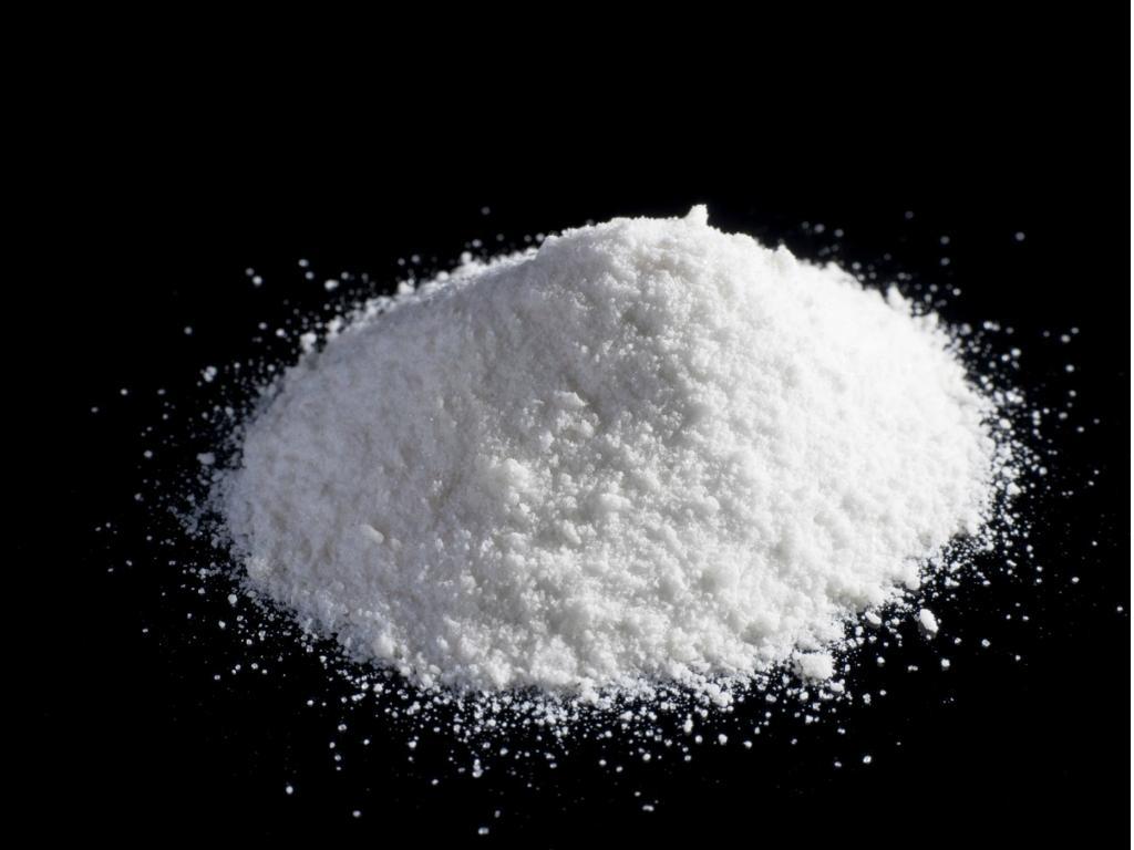 Dois homens apanhados na posse de 200 doses de cocaína