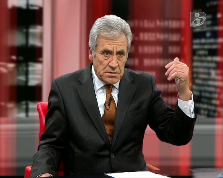 BE: Jerónimo reconhece «excesso de verbalização», mas Passos deve responder no Parlamento