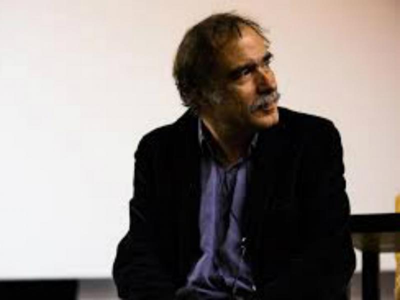 Centro Cultural Banco do Brasil convidou Paulo Branco (reprodução de recantoadormecido)