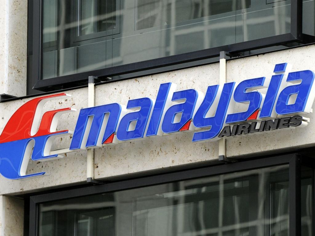 Malaysia Airlines (EPA/Lusa)