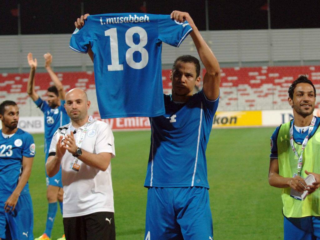 Bernardo Tavares