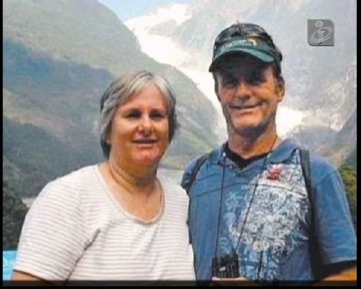 Os rostos dos desaparecidos no voo da Malaysia Airlines