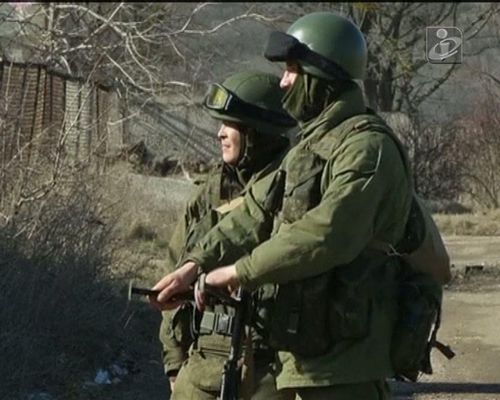 Primeiro-ministro ucraniano diz que não cederá um centímetro de território