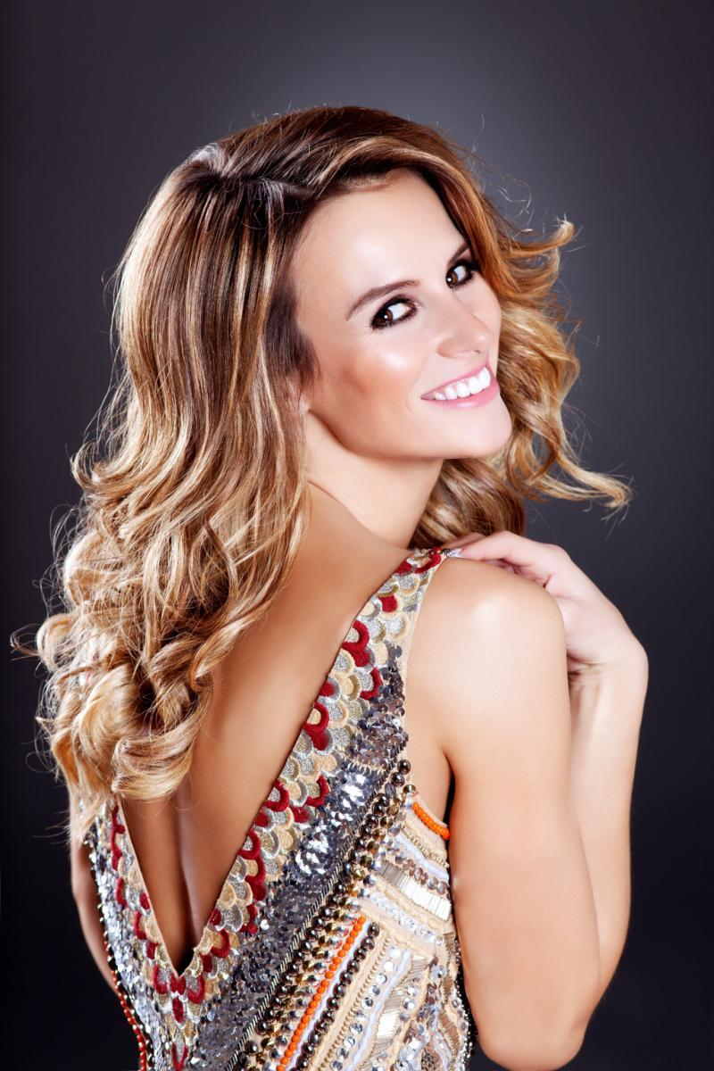 Mia M. Ruiz